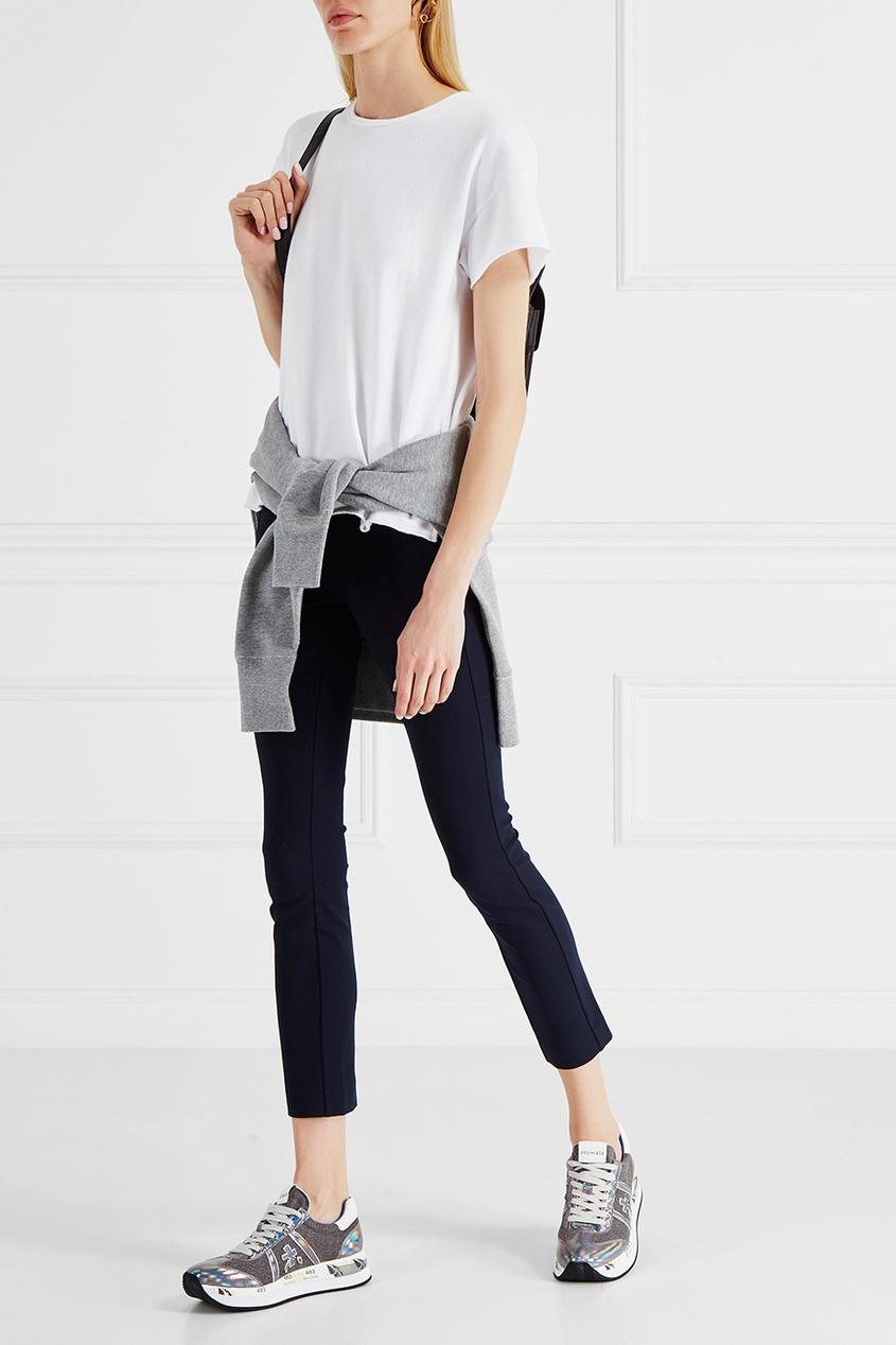 Rag&bone Кожаный рюкзак кожаный рюкзак