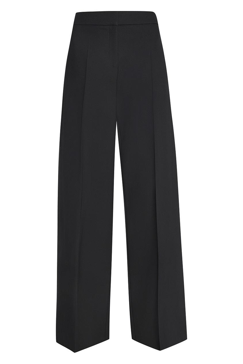 Шерстяные брюки от AIZEL