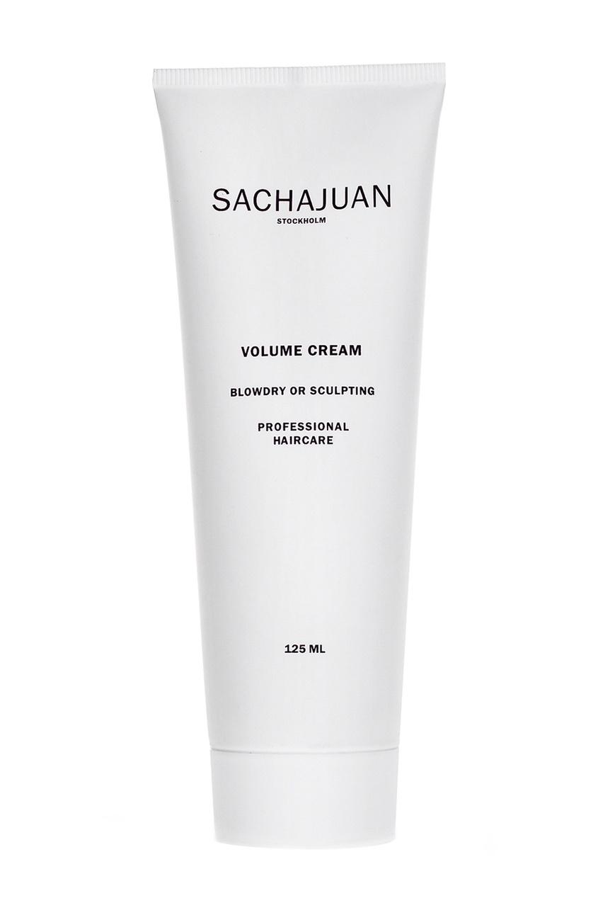 Sachajuan Крем для придания объема волосам, 125 ml