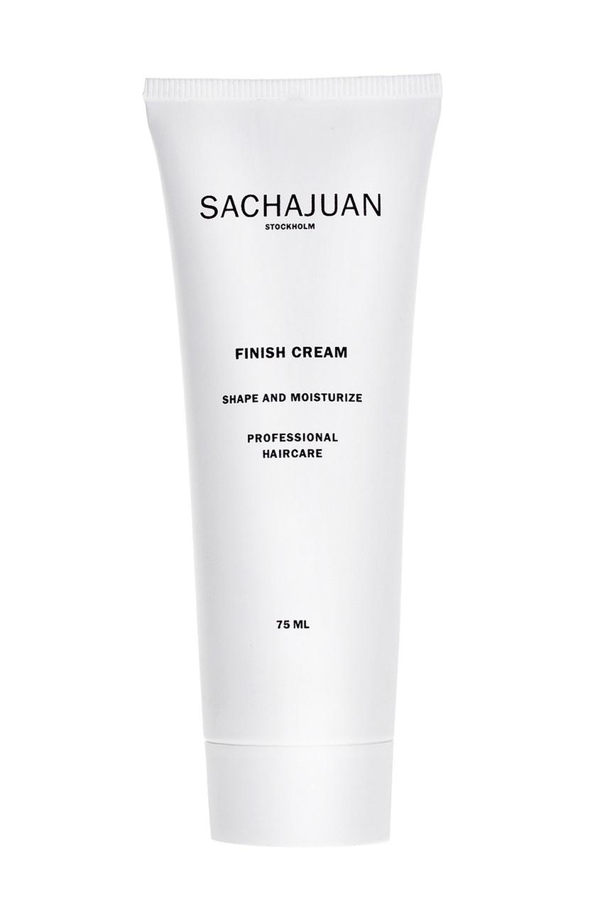 Sachajuan Крем для завершения укладки волос, 75 ml