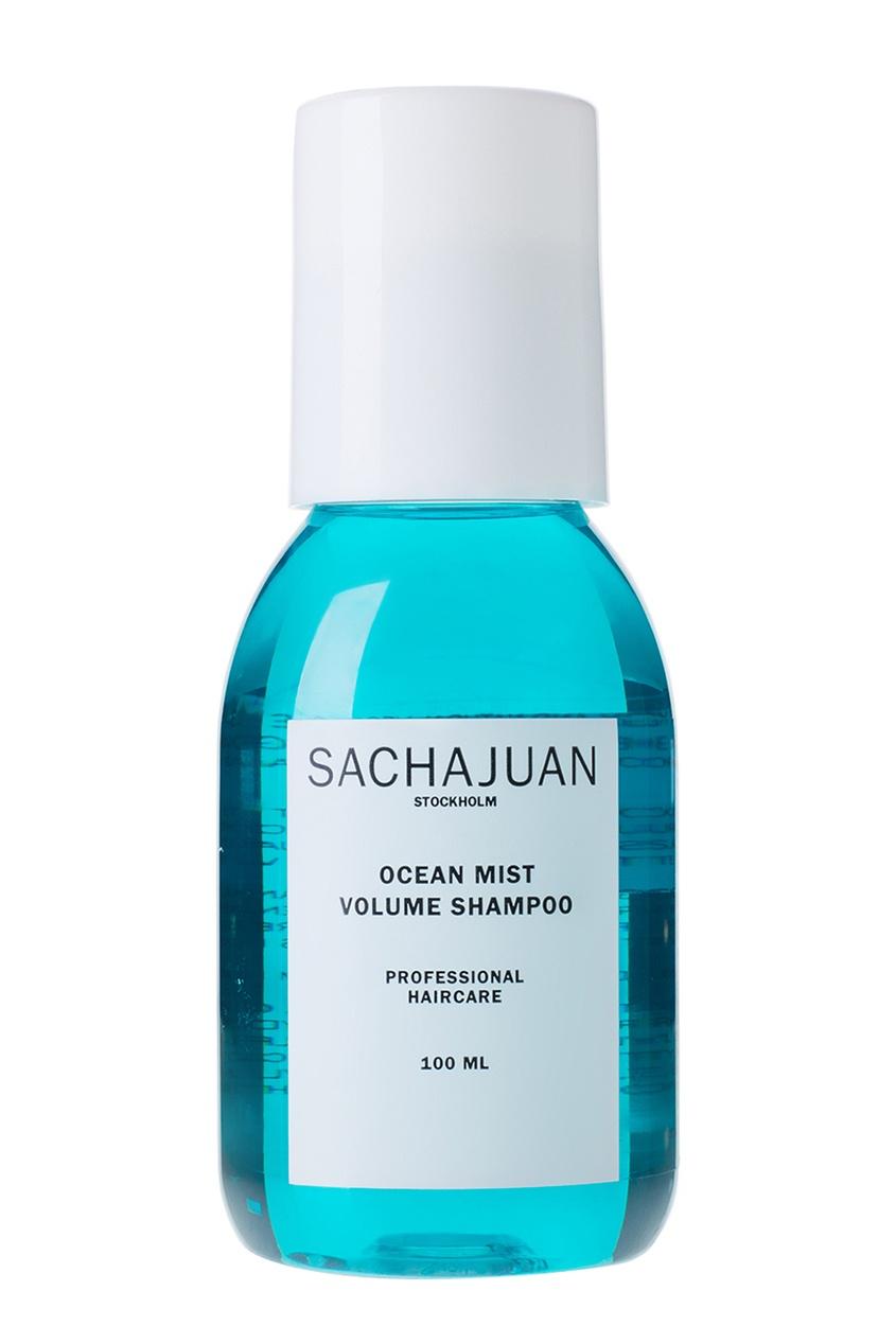 Шампунь для объема волос