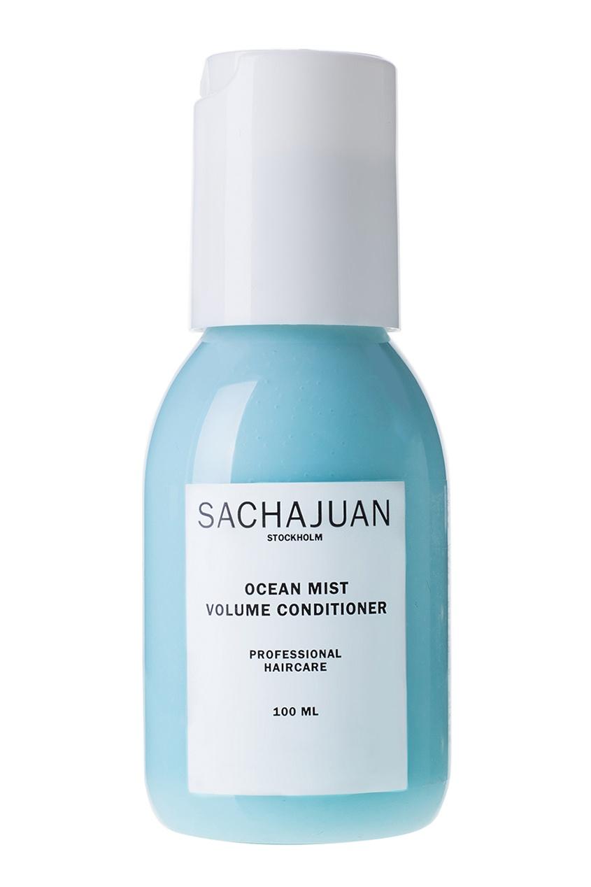 Sachajuan Кондиционер для объема волос Ocean Mist, 100 ml