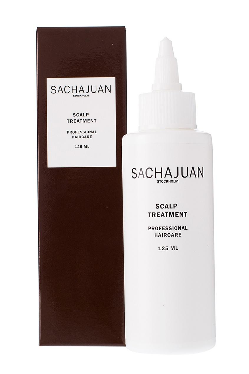 Sachajuan Эмульсия для кожи головы, 125 ml