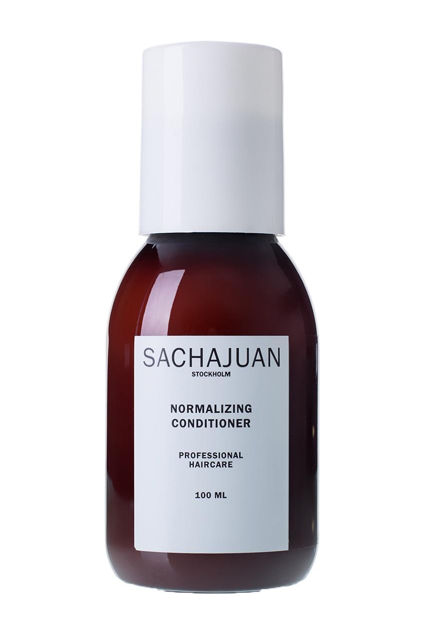 Sachajuan Нормализующий кондиционер, 100 ml