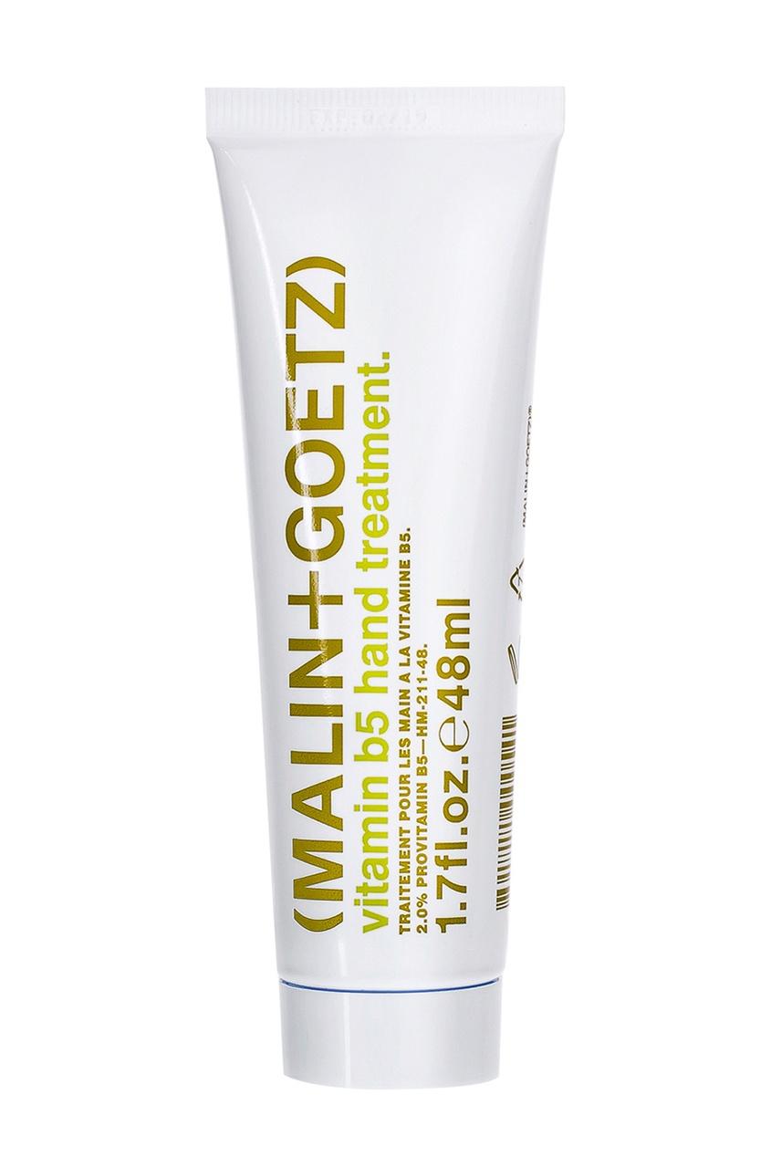 Malin+Goetz Крем для рук с витамином В5, 48 g