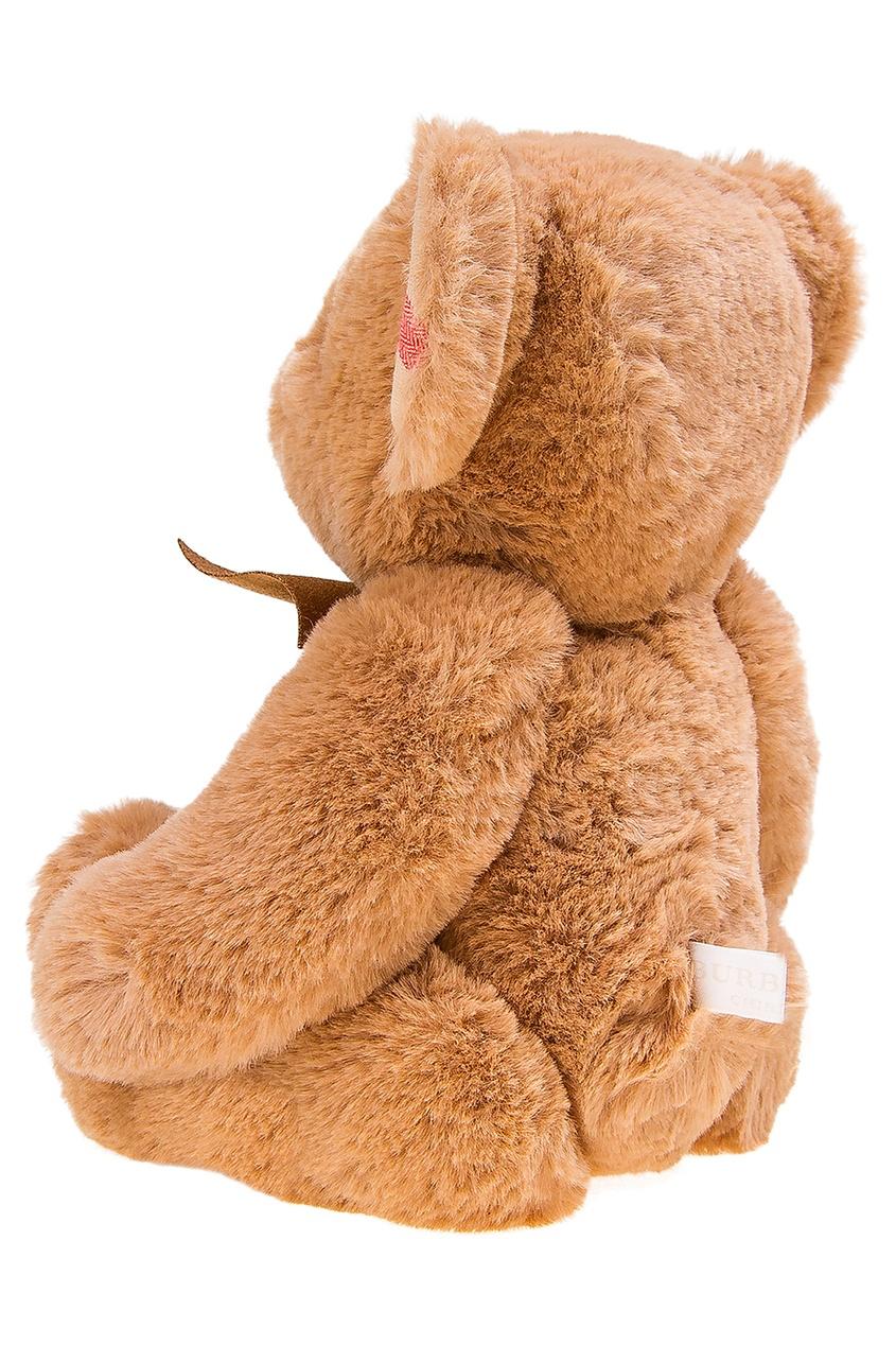купить Burberry Children Мягкая игрушка недорого
