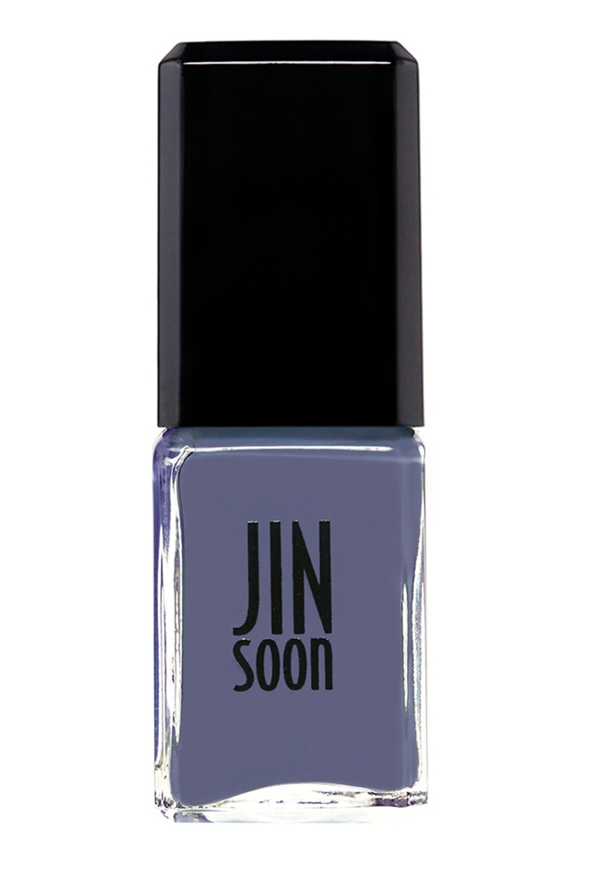 JinSoon Лак для ногтей 155 Dandy, 11 ml лаки для ногтей professional edition лак для ногтей professional edition classics 16 мл 10