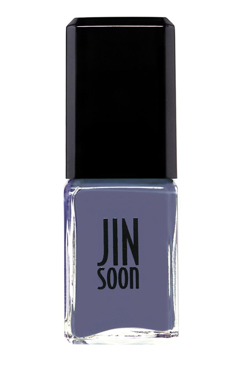 JinSoon Лак для ногтей 155 Dandy, 11 ml