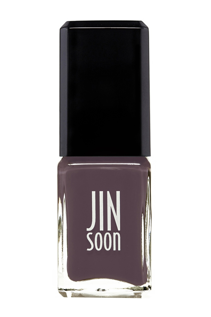 JinSoon Лак для ногтей 158 Toff, 11 ml brauberg toff коричневый