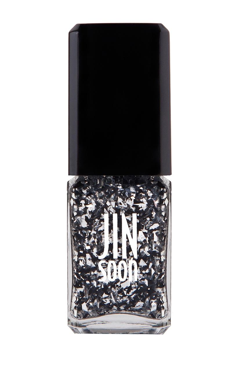 JinSoon Лак для ногтей T103 Soiree, 11 ml винилюкс лак для ногтей в новосибирске