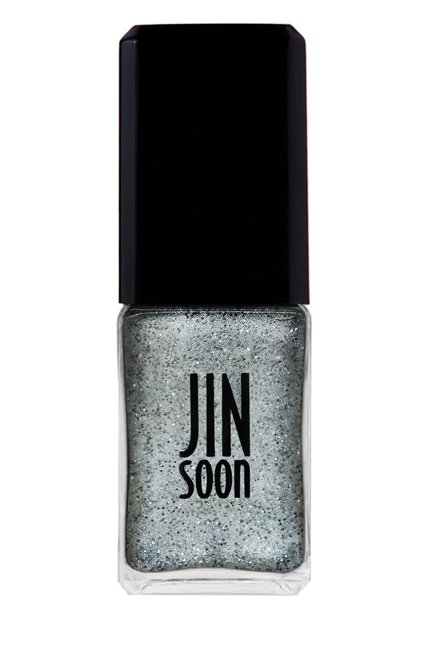 JinSoon Лак для ногтей 134 Melange, 11 ml винилюкс лак для ногтей в новосибирске
