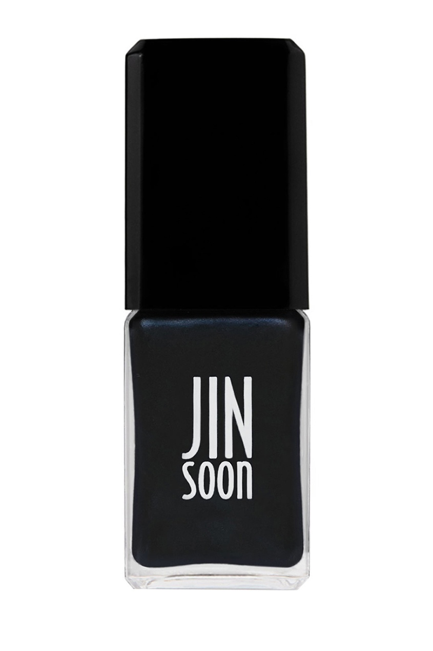 JinSoon Лак для ногтей 135 Nocturne, 11 ml лаки для ногтей professional edition лак для ногтей professional edition classics 16 мл 10