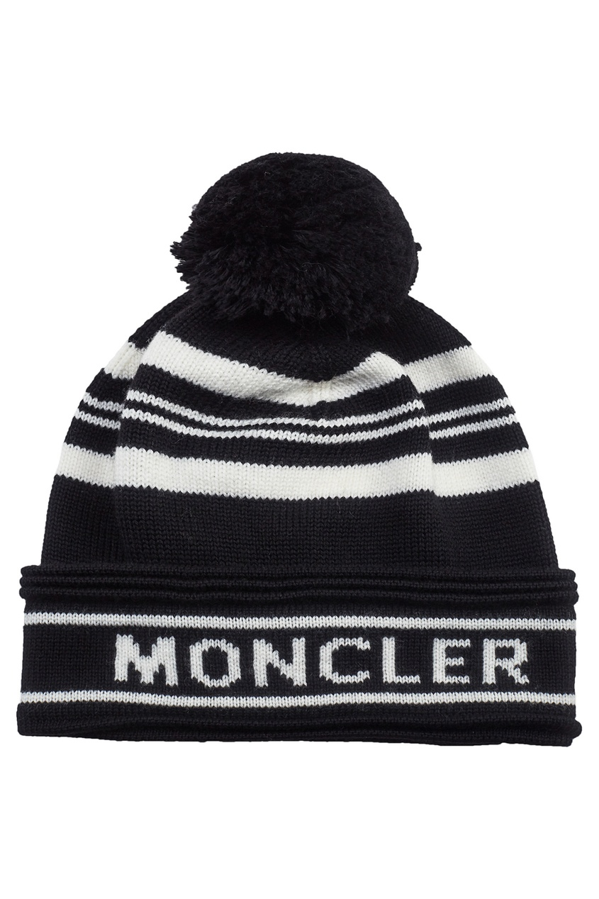 Повязка MONCLER 5554184 от Aizel