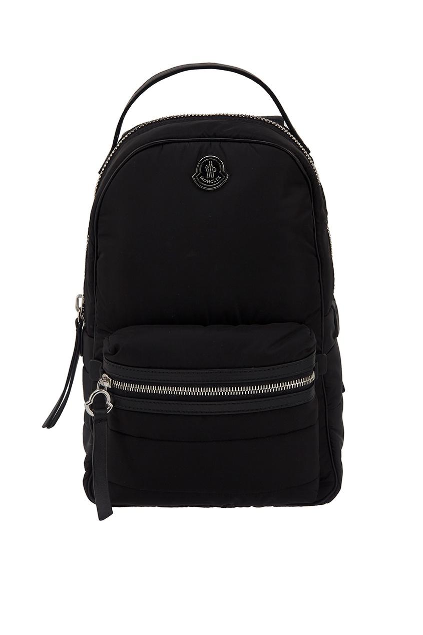 Текстильный рюкзак New Georgette