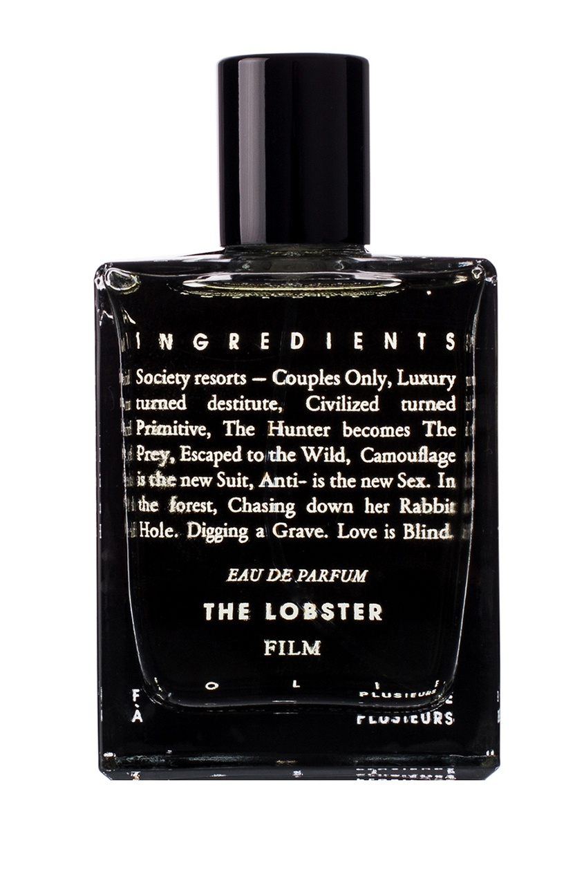 Folie à Plusieurs Парфюмерная вода Le Cinéma Olfactif – The Lobster, 50 ml