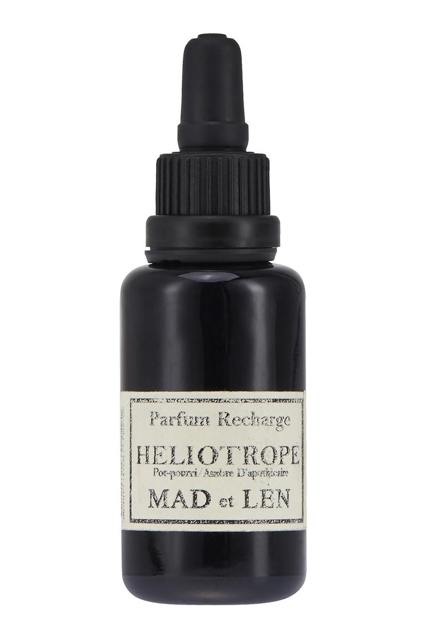 Амбра Bois D`Heliotrope, 250 g
