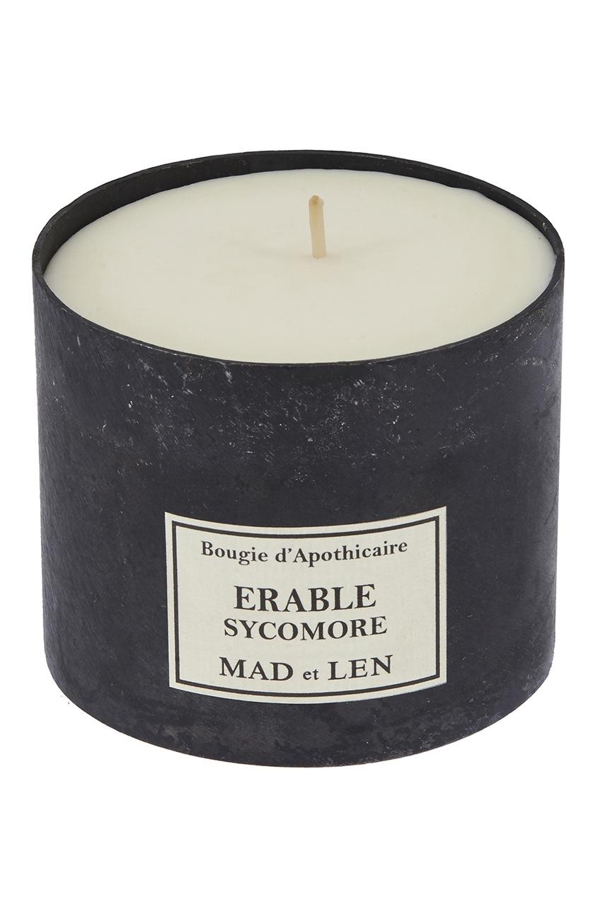 Аптечная свеча Erable Sycomore, 300 g