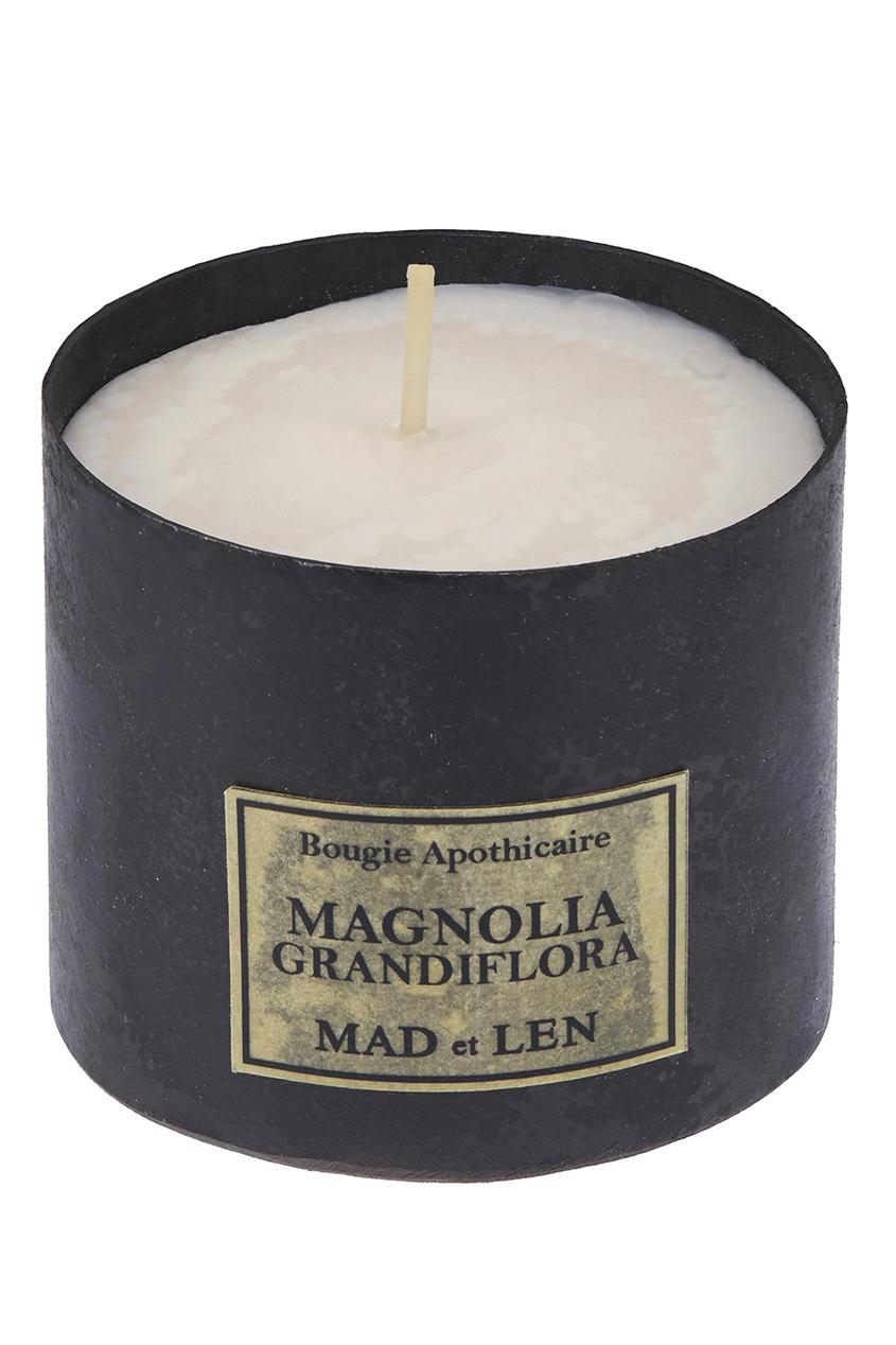 Аптечная свеча Magnolia Grandiflora, 250 g