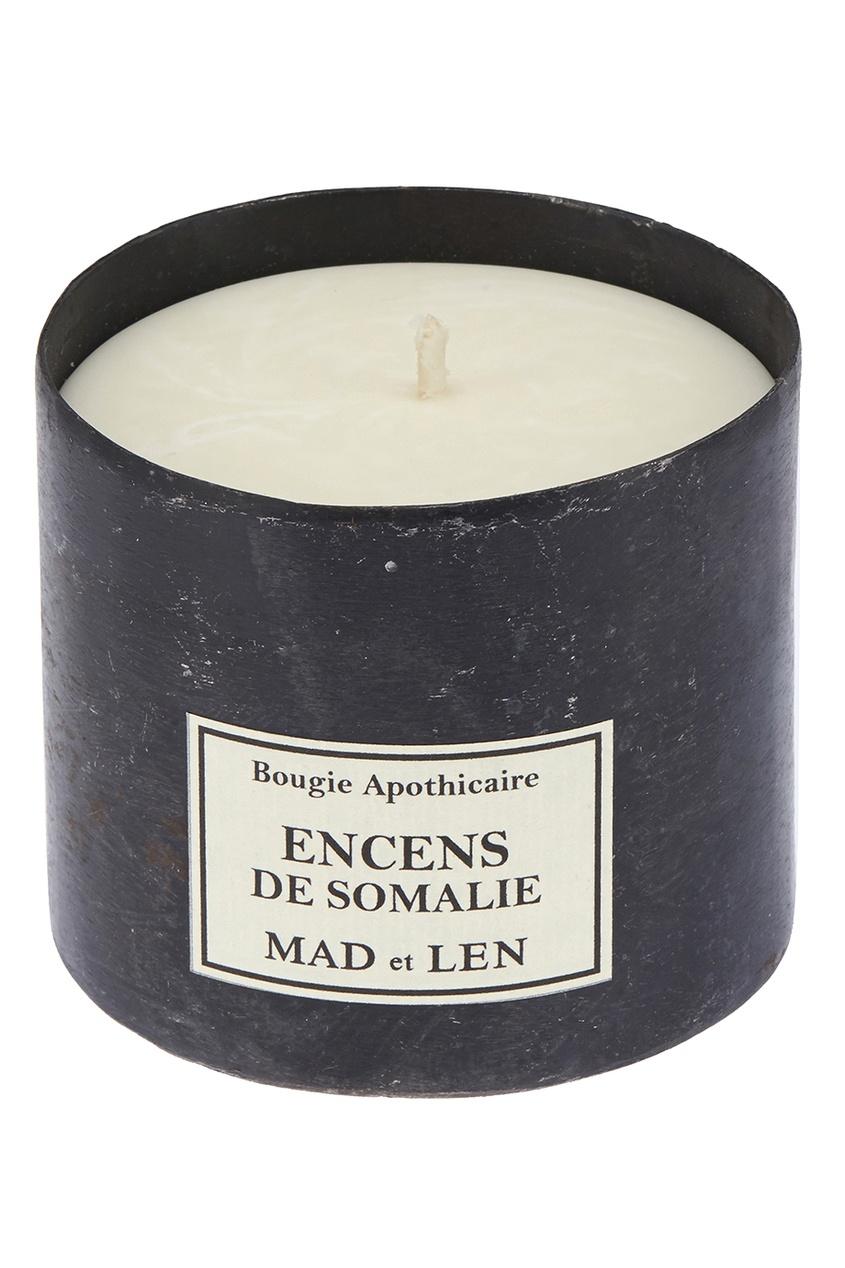 Аптечная свеча Encens De Somalie, 250 g