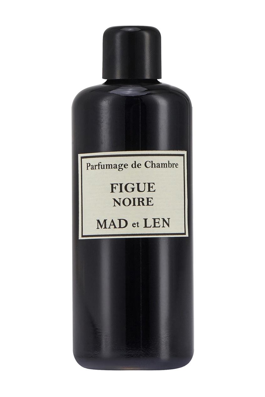 Спрей для ароматизации помещений Figue Noire, 100 ml