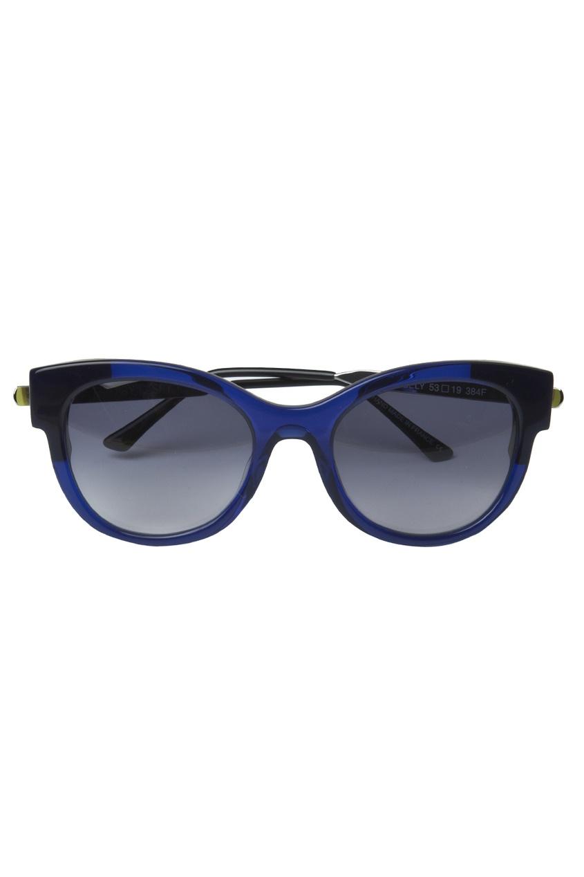 Солнцезащитные очки Angely