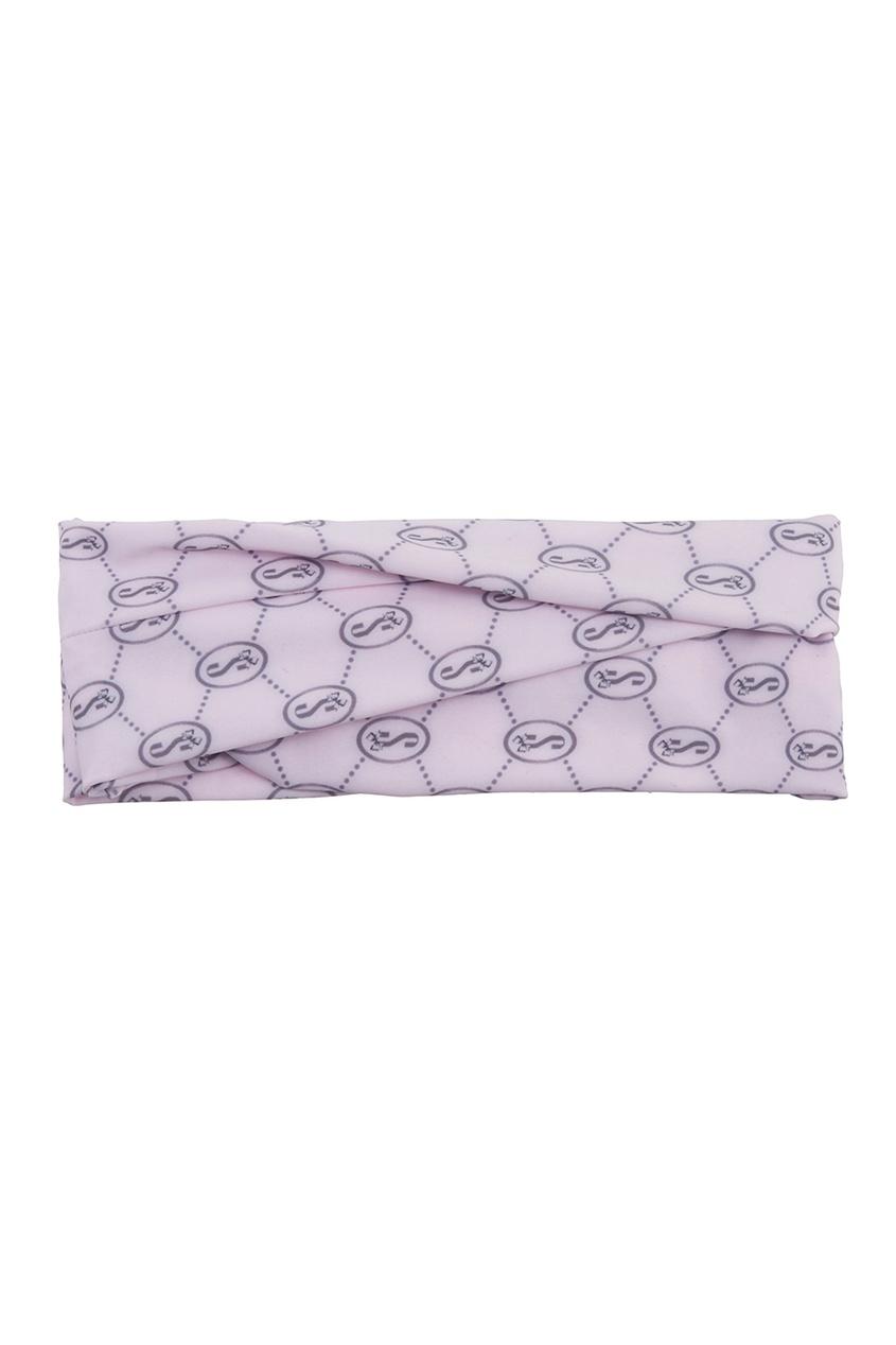 SASHA Petit Gâteau Комплект для плавания «Элис» повязки на голову modniki комплект повязок