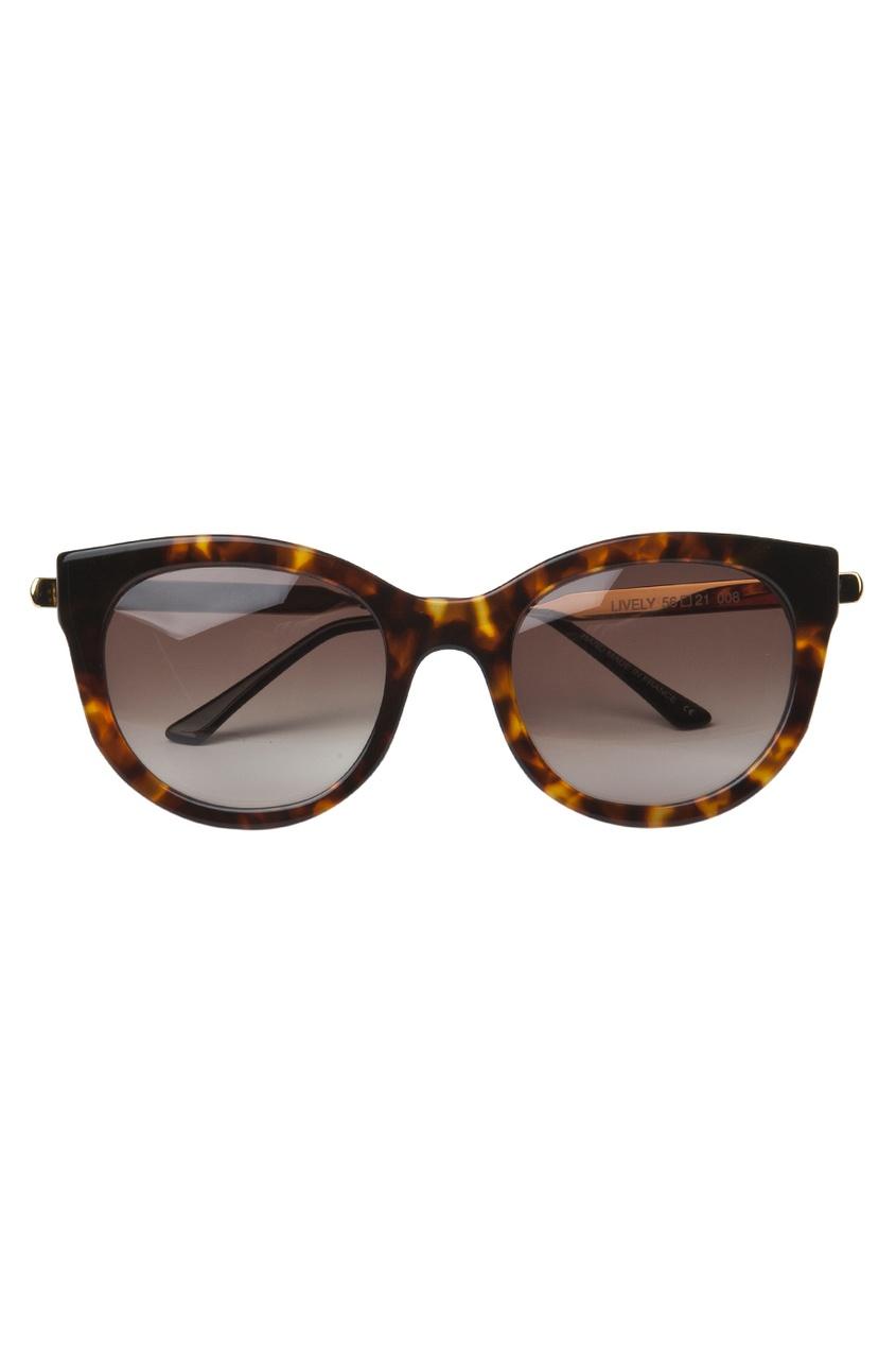 Солнцезащитные очки Lively