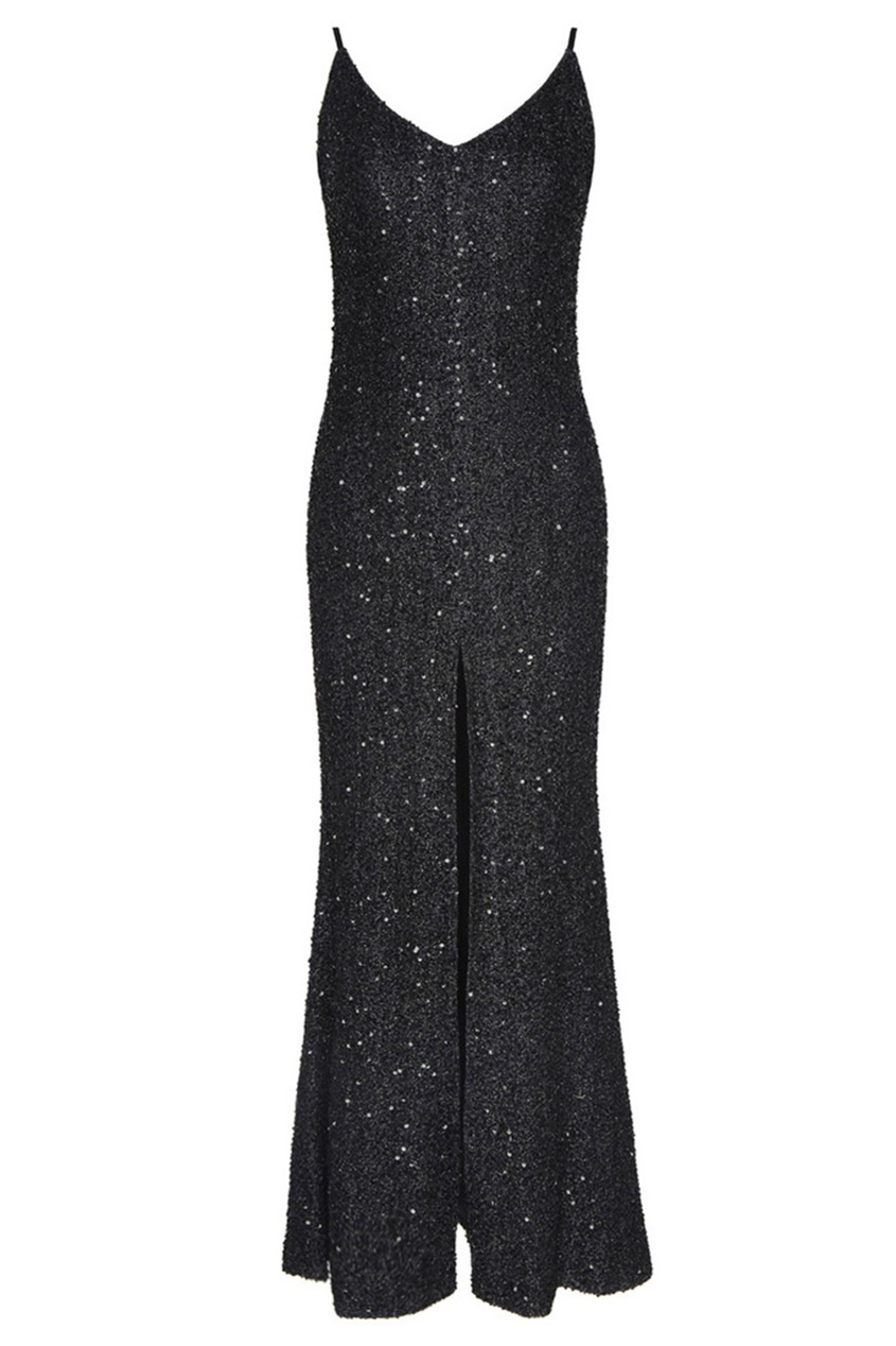 Платье Chapurin 6301882 от Aizel
