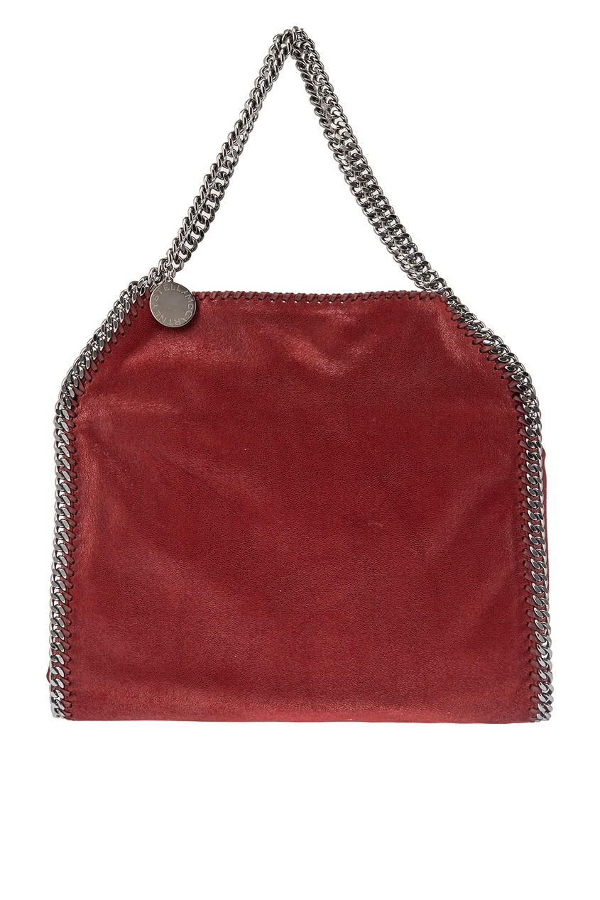 Stella McCartney Сумка Falabella stella mccartney кофта от stella mccartney 89740