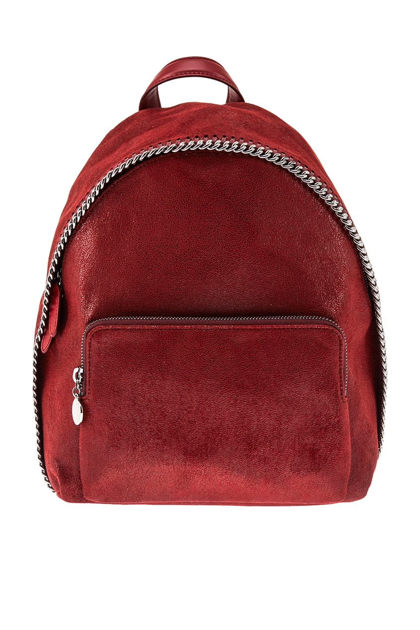 Stella McCartney Рюкзак Falabella stella mccartney 1240865