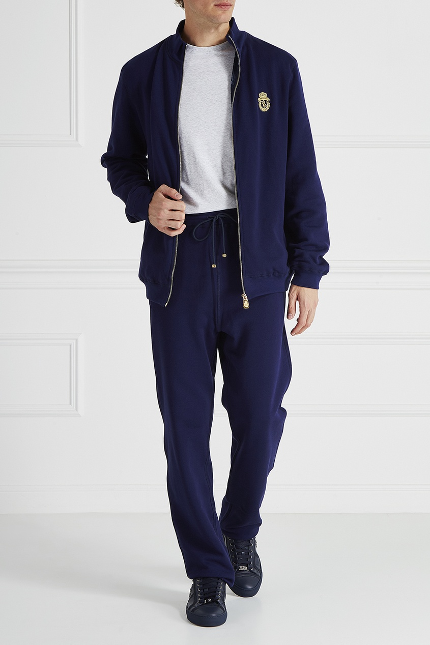 Billionaire Хлопковый костюм костюм billionaire костюм