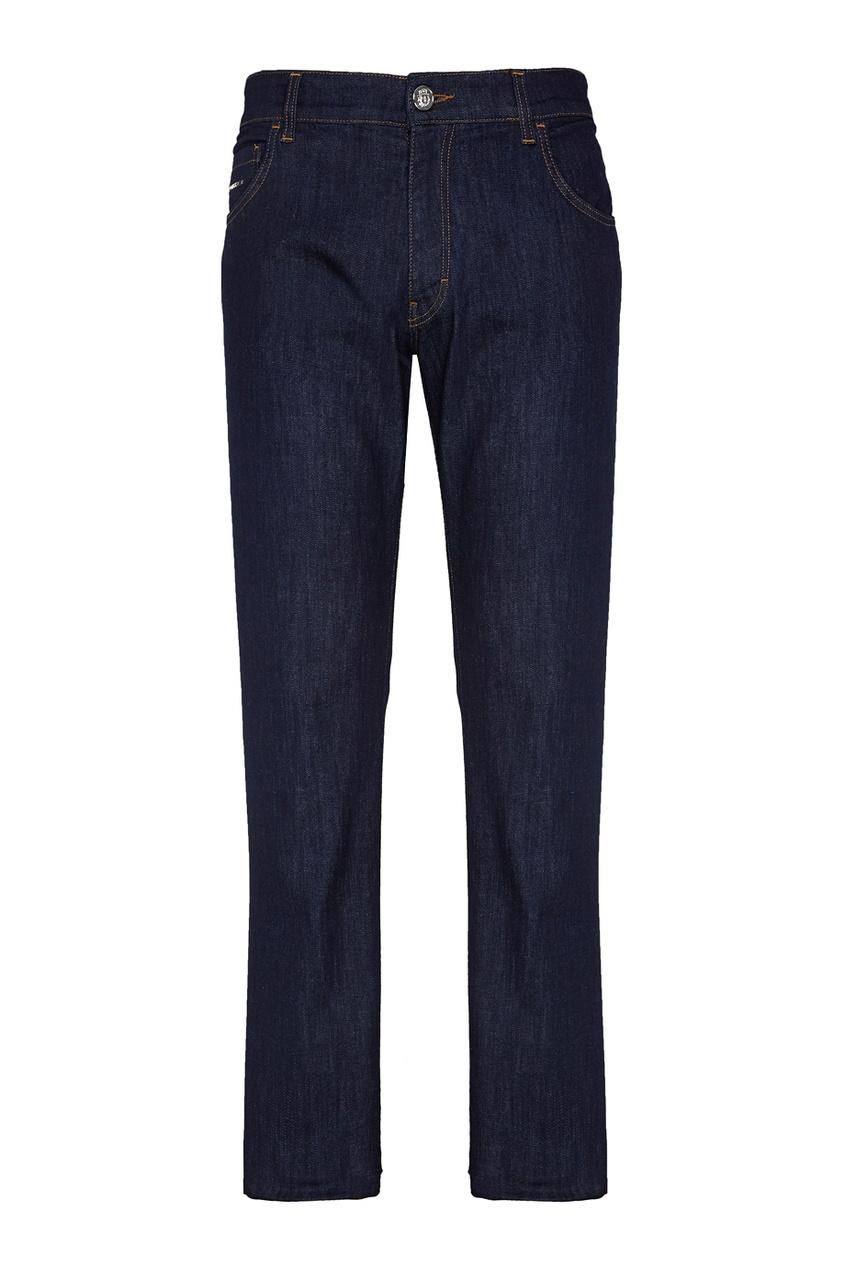 Billionaire Комбинированные джинсы брюки tom tailor denim 6403342 09 12 6889