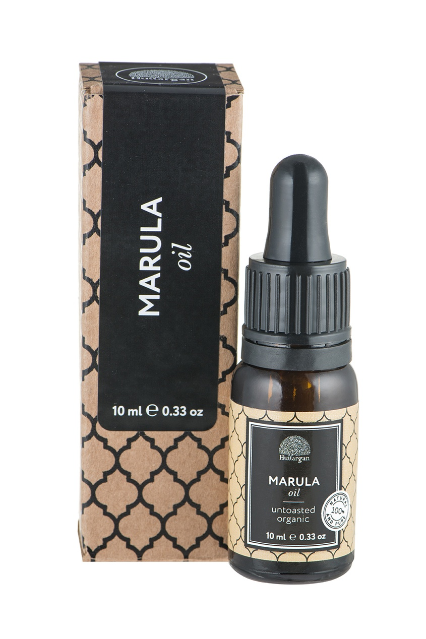 Huilargan Масло Марулы, 100 ml