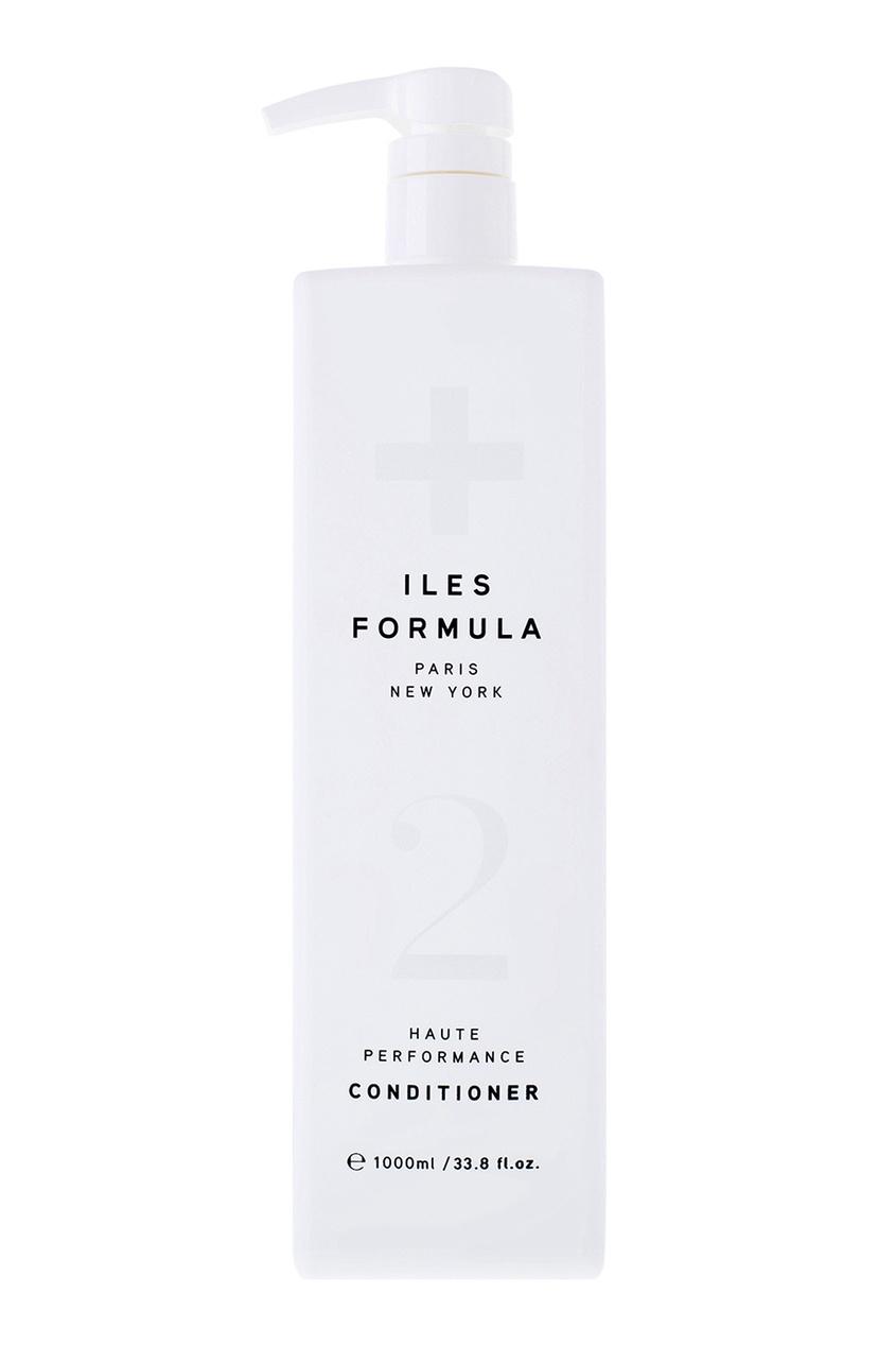 Кондиционер для волос, 1000 ml
