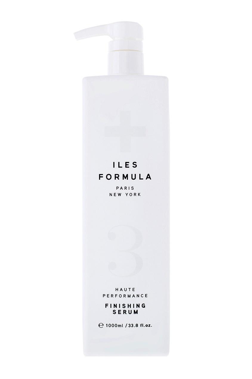 Сыворотка для волос, 1000 ml