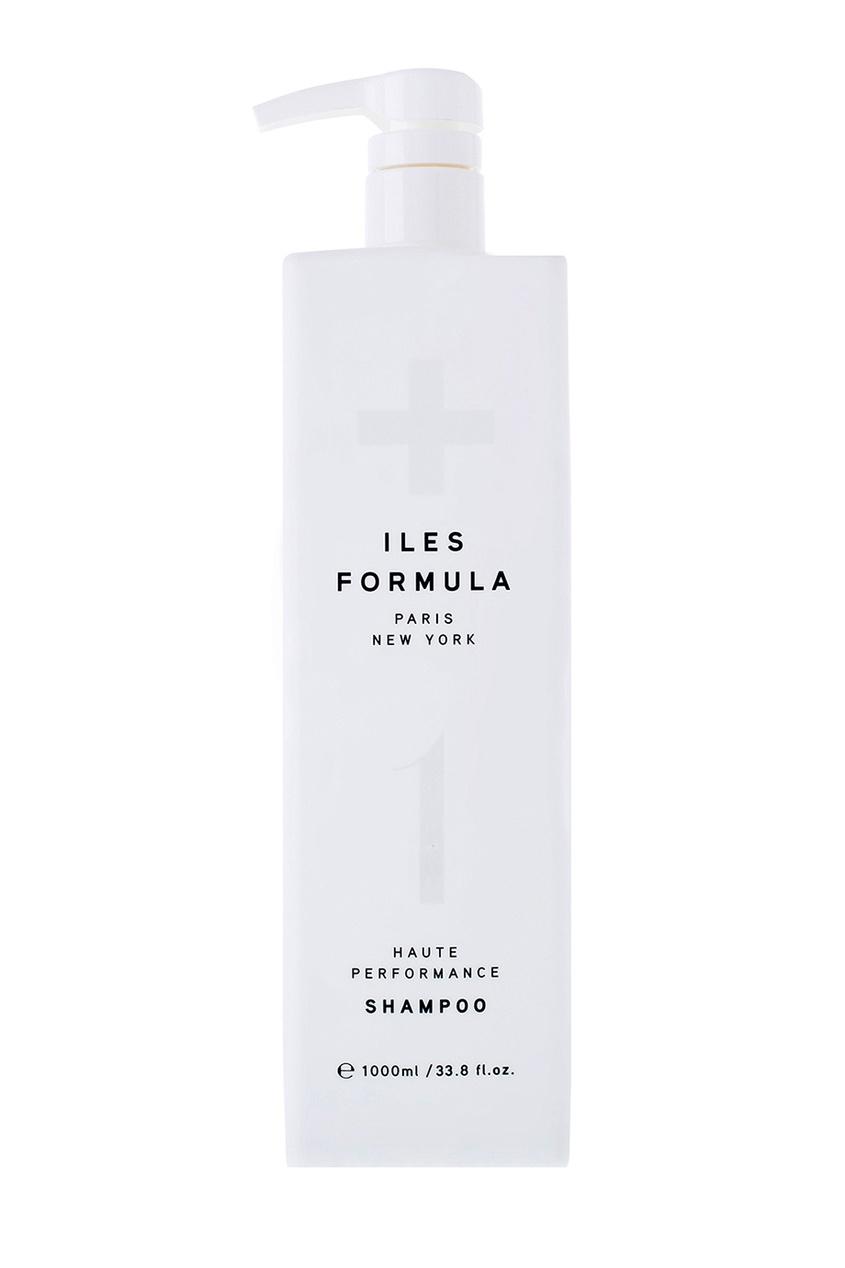 Шампунь для волос, 1000 ml