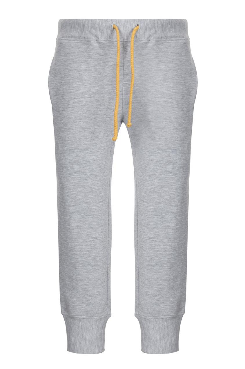 LISA&LEO Хлопковые брюки lisa corti сандалии