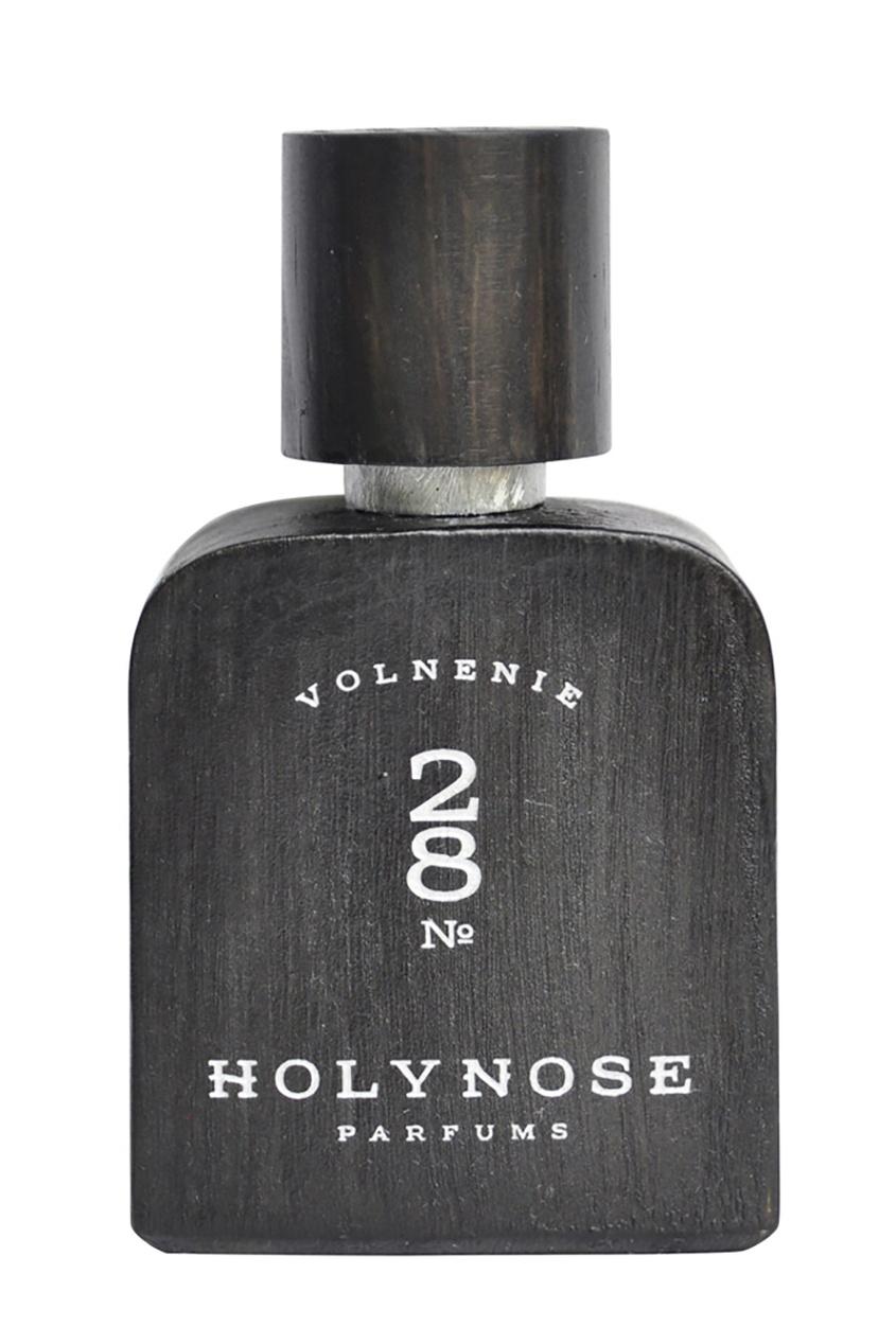 Holynose Parfums Парфюмерная вода №28 VOLNENIE, 50 ml