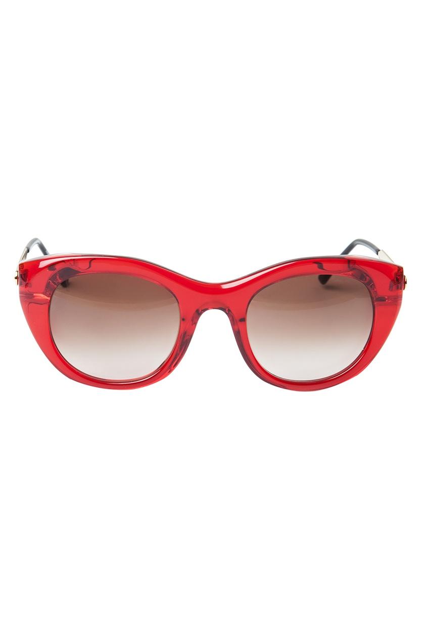 Солнцезащитные очки Poetry