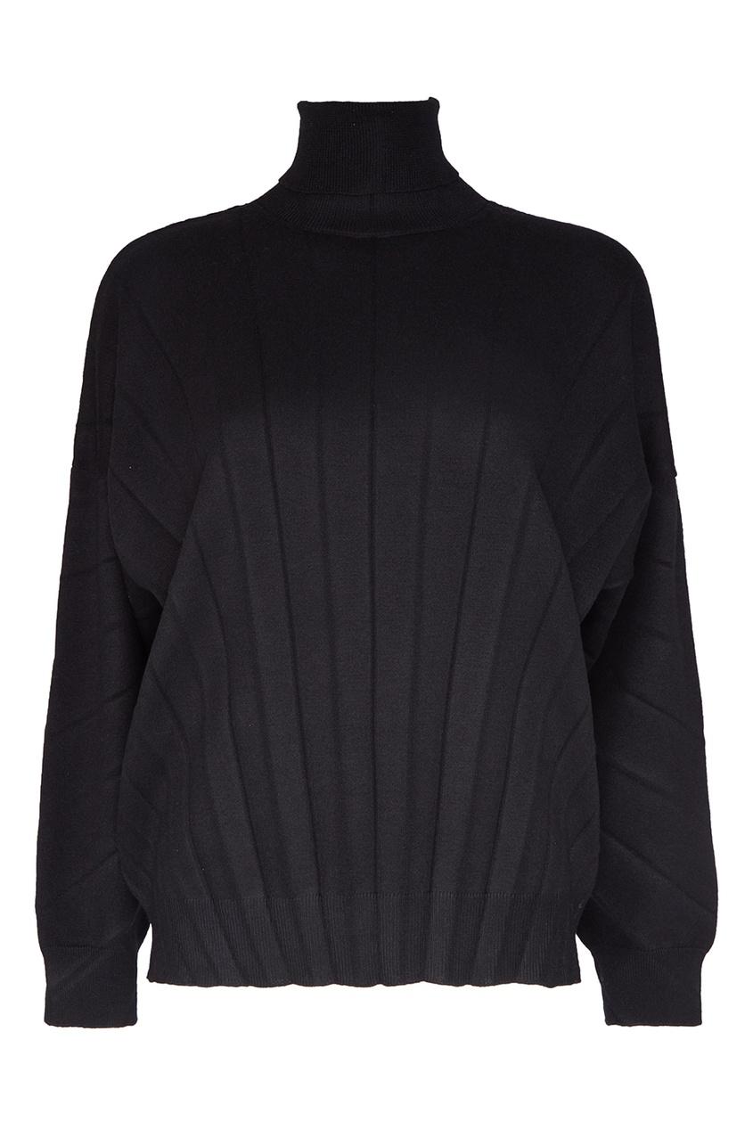 Balenciaga Шерстяной свитер balenciaga шерстяной пуловер