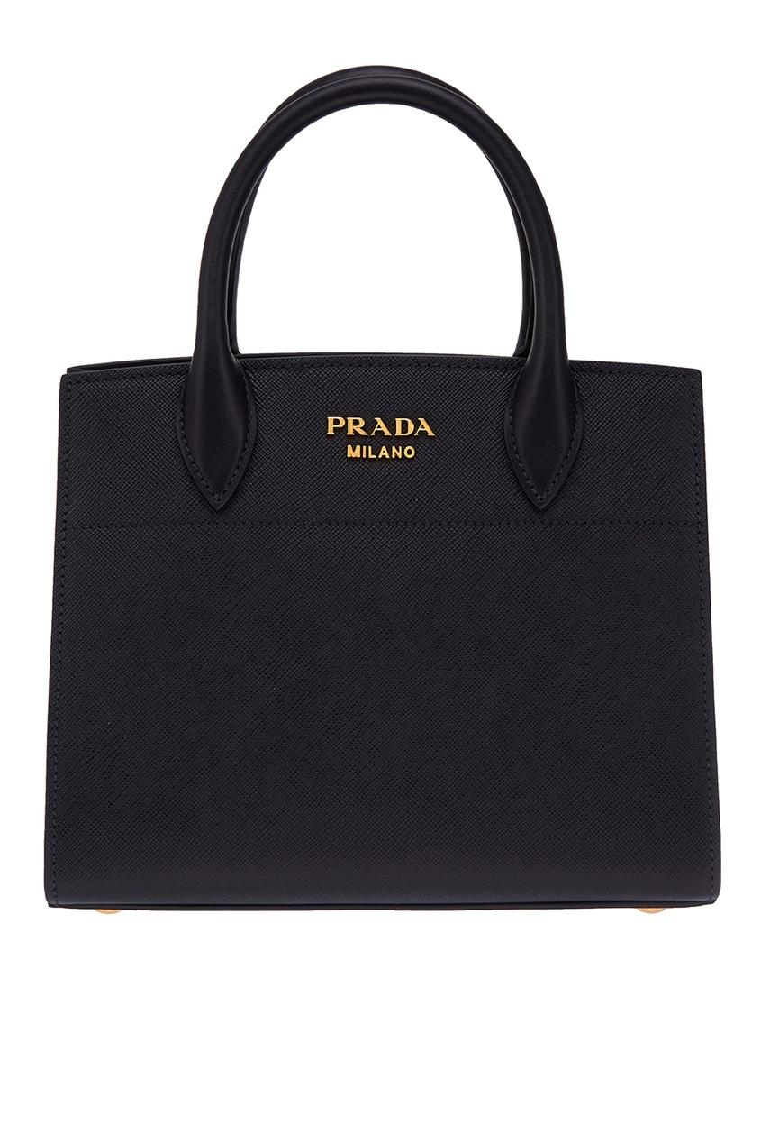 Клатч Prada 15653456 от Aizel