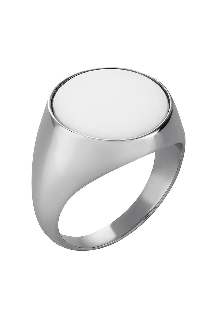 AVGVST by NATALIA BRYANTSEVA Серебряное кольцо-печатка с агатом насос belamos brs 25 6g 180мм