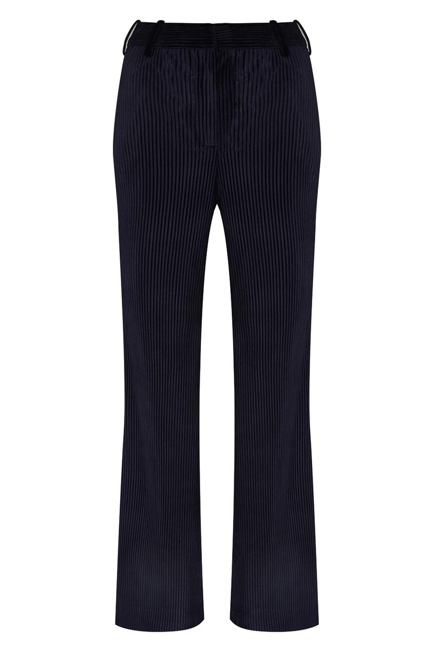 Вельветовые брюки Tessel Сord