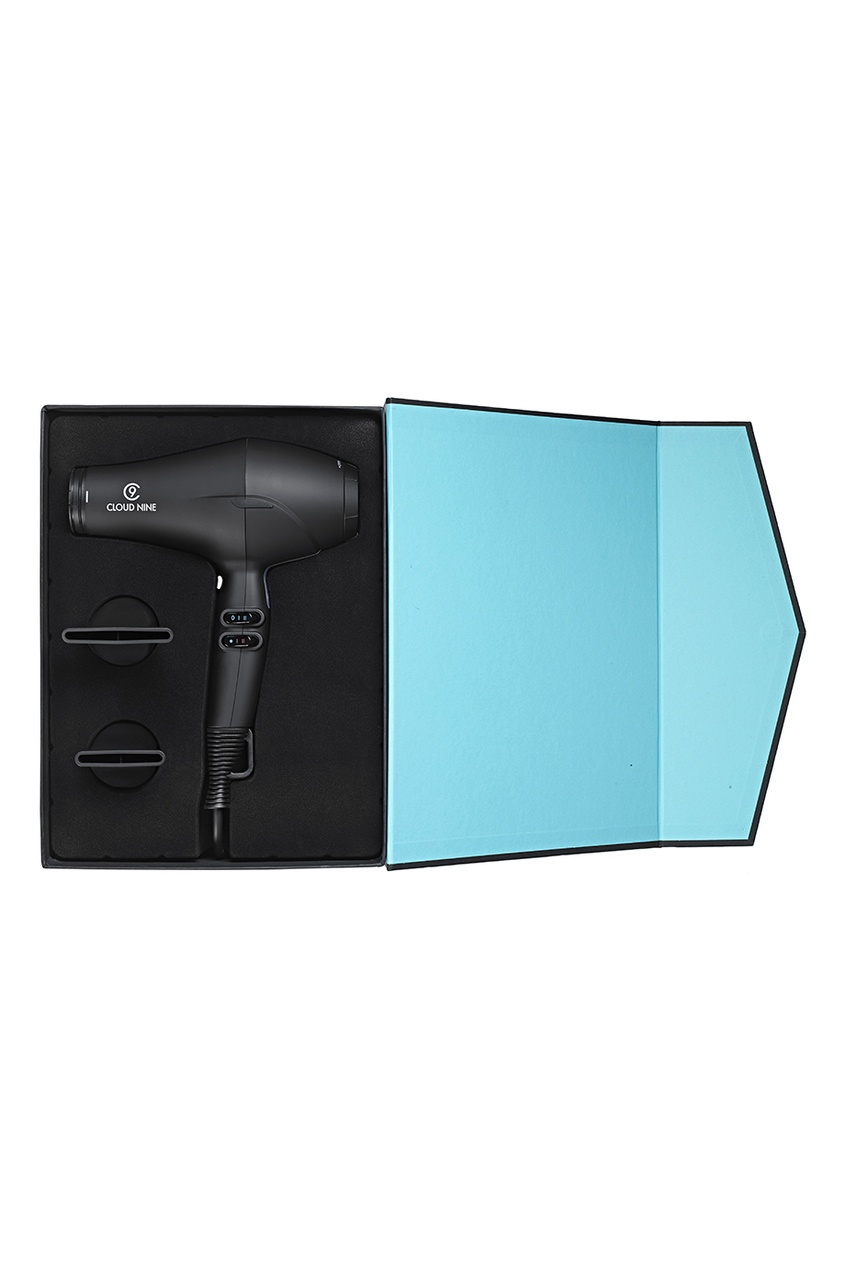 Фен Cloud Nine Airshot Hairdryer