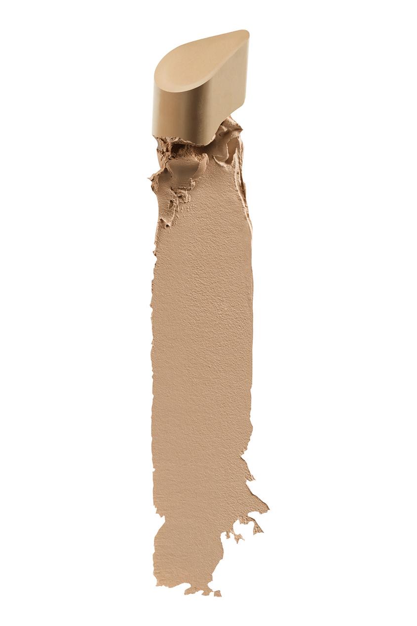 By Terry Гибридный тональный корректор Stylo-Expert Click Stick, 3 Cream Beige, 1 g тональная основа by terry cover expert spf 15 9 цвет 9 honey beige variant hex name e7caad