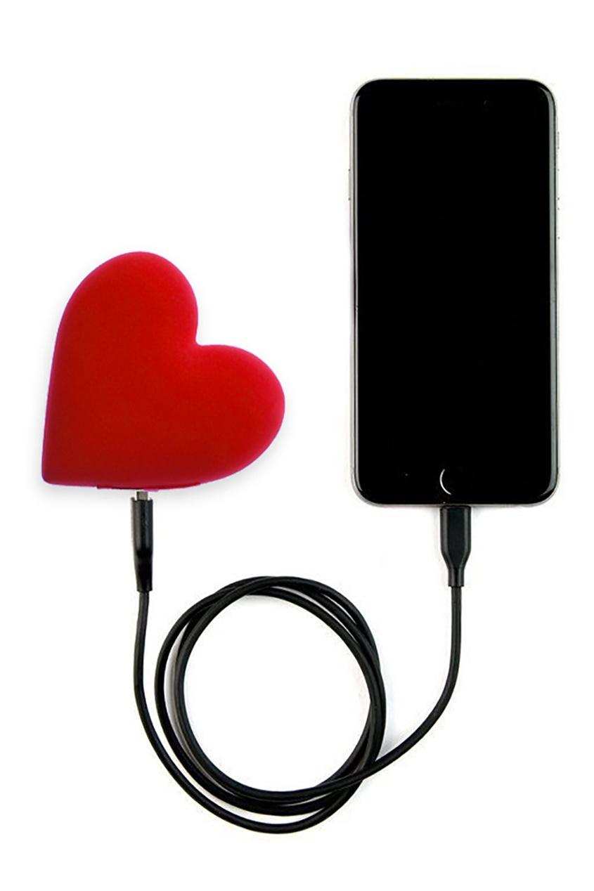 Аккумулятор Heart
