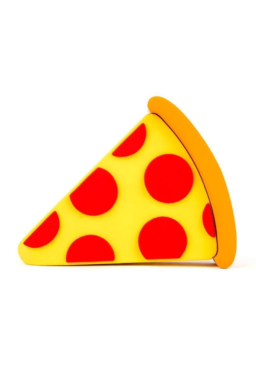 Аккумулятор Pizza