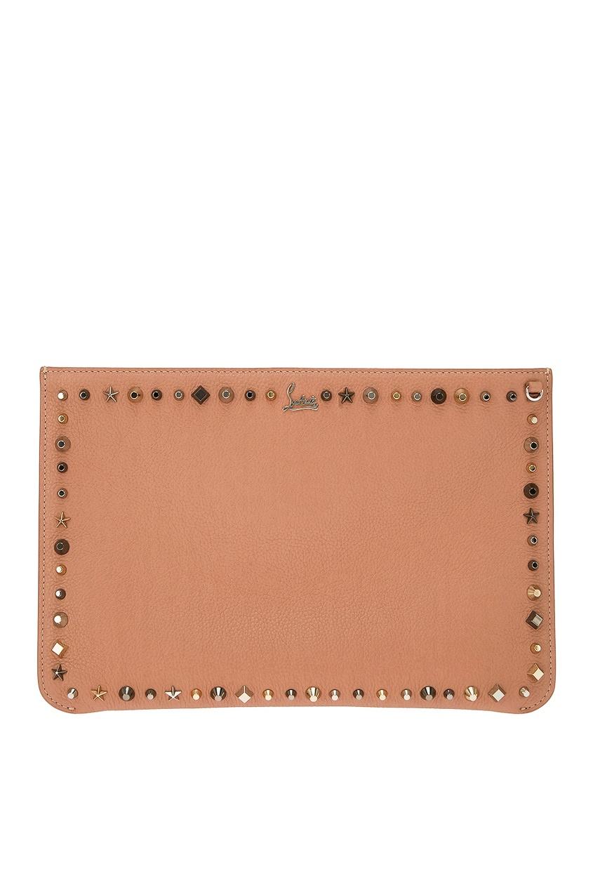 e345813157e8 Рюкзаки Christian Louboutin купить на Tiller.Ru :: каталог цен и ...