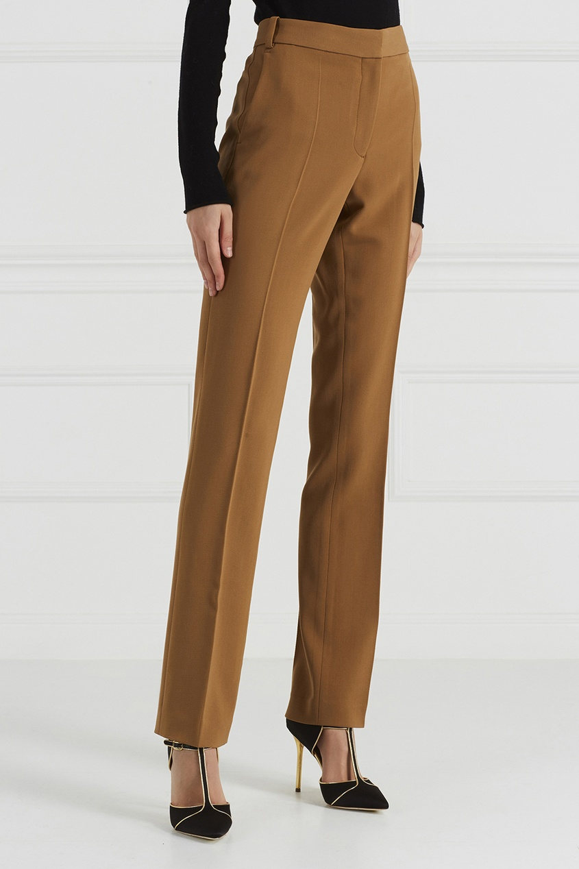 картинка брюки со стрелками многие