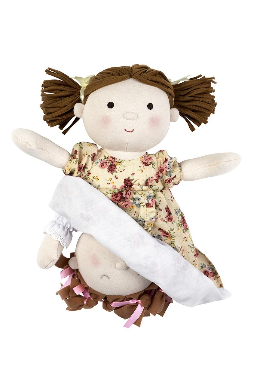 Silver Cross Кукла Grace кукла монстер хай дракулаура через интернет